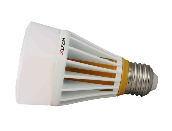 Light Directional Omni Led Bulb