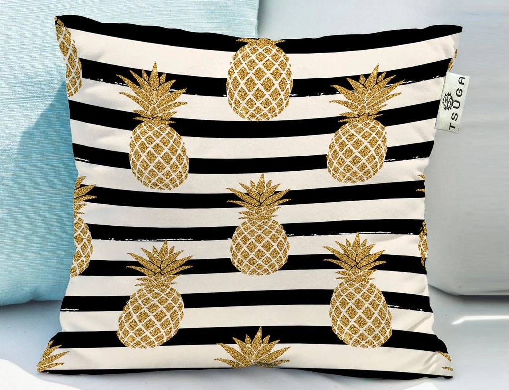 decorative pillow cases tsuga home