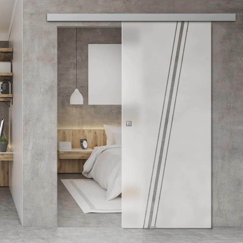 direct doors