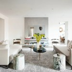 7 Contemporary Living Room Design Ideas Luxdeco Com
