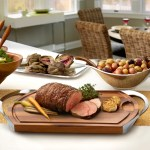 How To Set A Table Casual Formal Table Setting Luxdeco