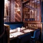 Restaurant Interior Design Layouts Design Ideas Luxdeco