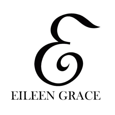 Eileen Grace Indonesia