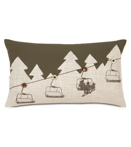 rustic lodge collection