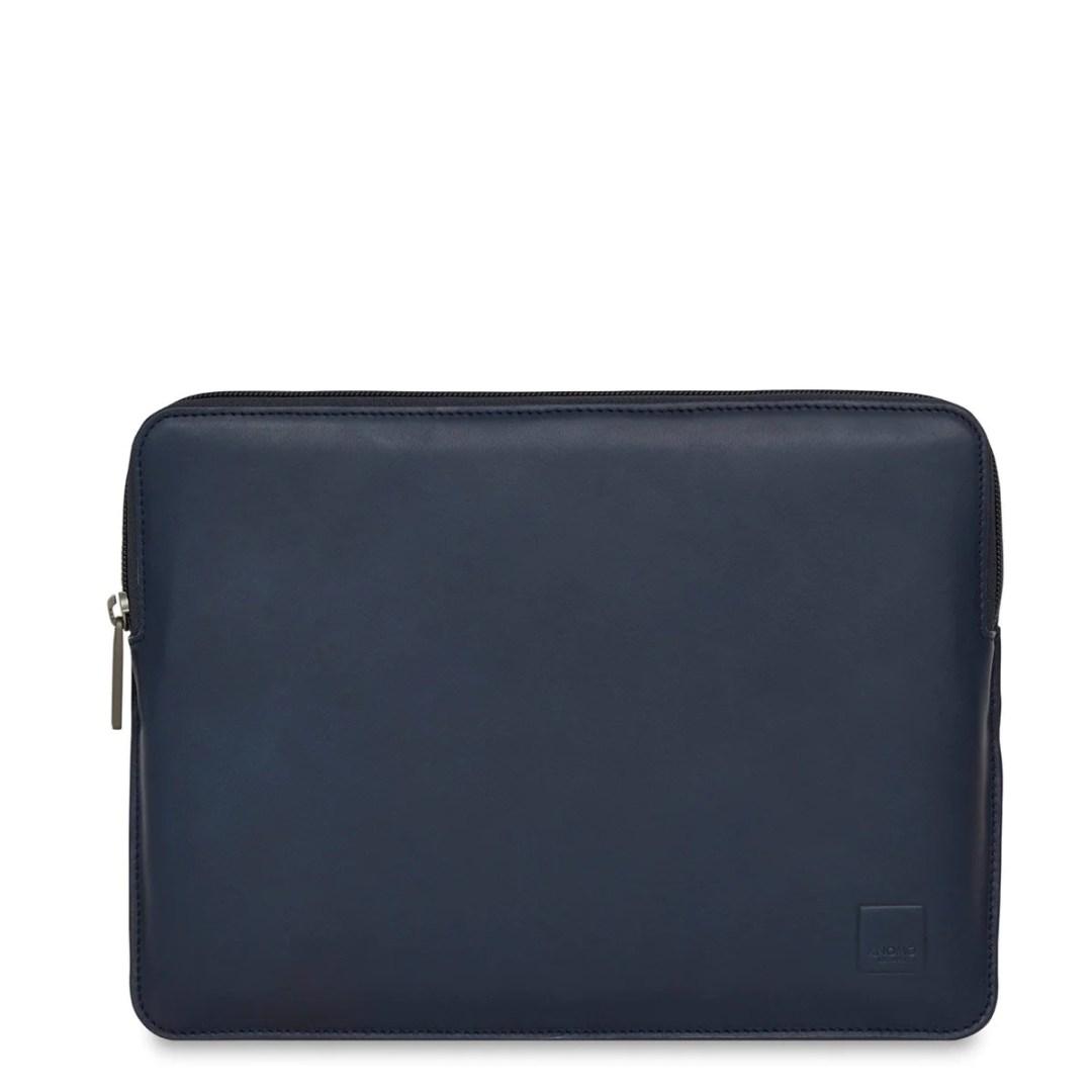 ...  79.00 – KNOMO Black Embossed Laptop Sleeve 15 inch Embossed Laptop  Sleeve – 15″ KNOMO® – Knomo –  79.00 aec194b9cf5f5