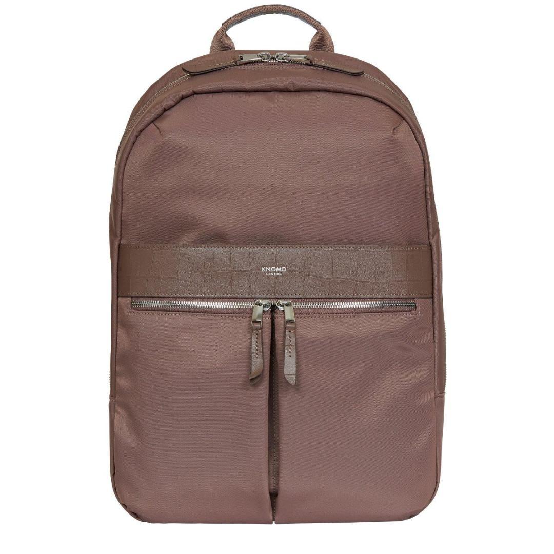 0d5fa81ae96f ...  149.00 – KNOMO Fig Hanover Slim Briefcase 14″ KNOMO® – Knomo –  149.00