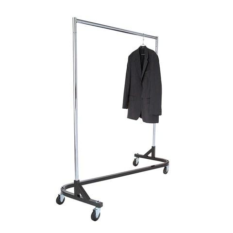 clothing racks austin store fixtures
