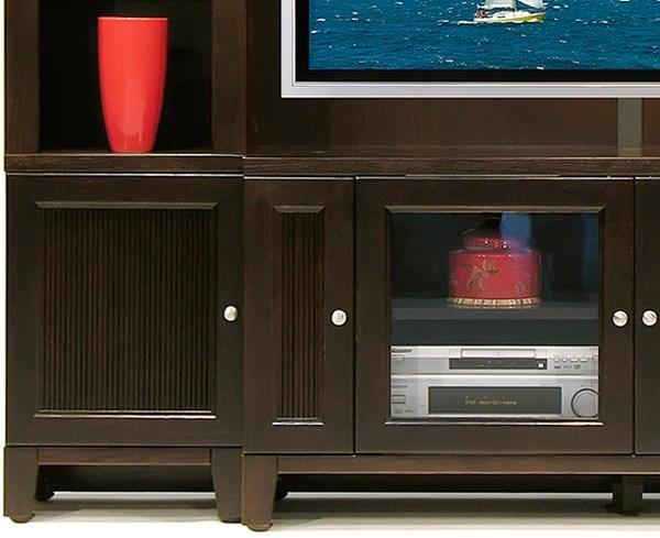 Cabinet Door Tambour Inlay Woodwaves