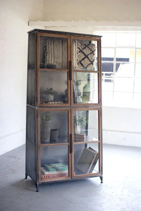 Vintage Rustic Furniture Sale