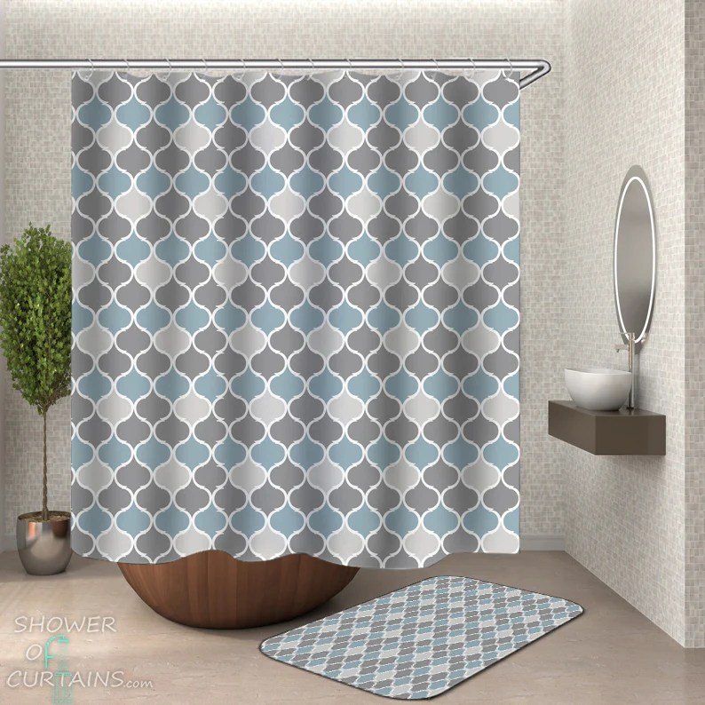 https www showerofcurtains com collections stall size shower curtain funny