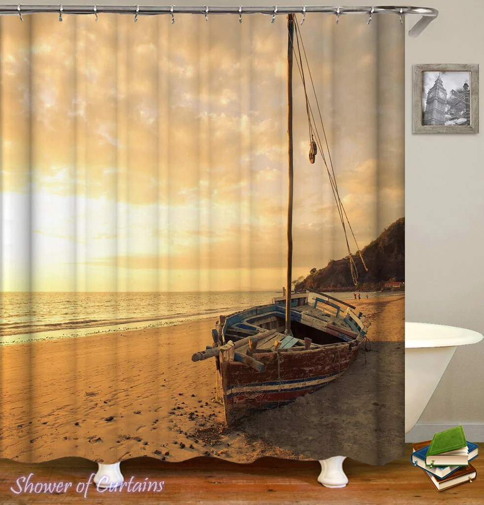 All Shower Curtains Collection Shower Of Curtains