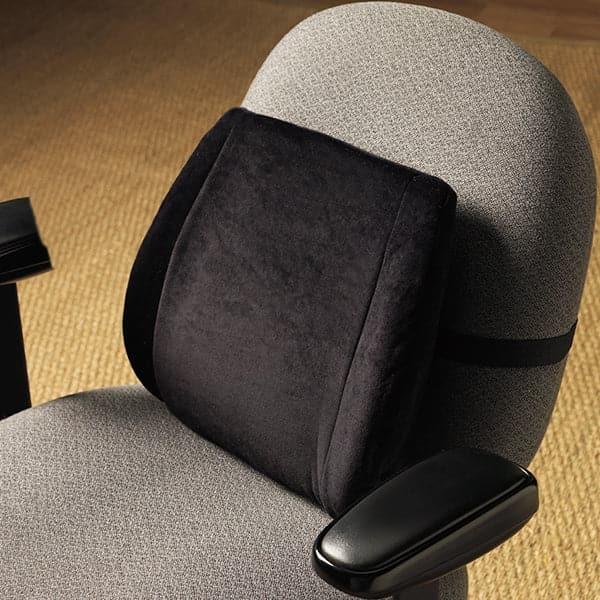 shop lumbar pillows seat supports