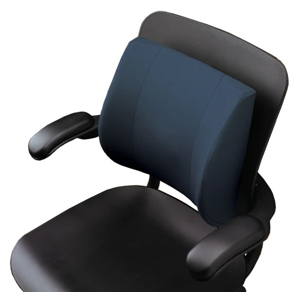 back pillow for office chair cheaper than retail price buy clothing accessories and lifestyle products for women men