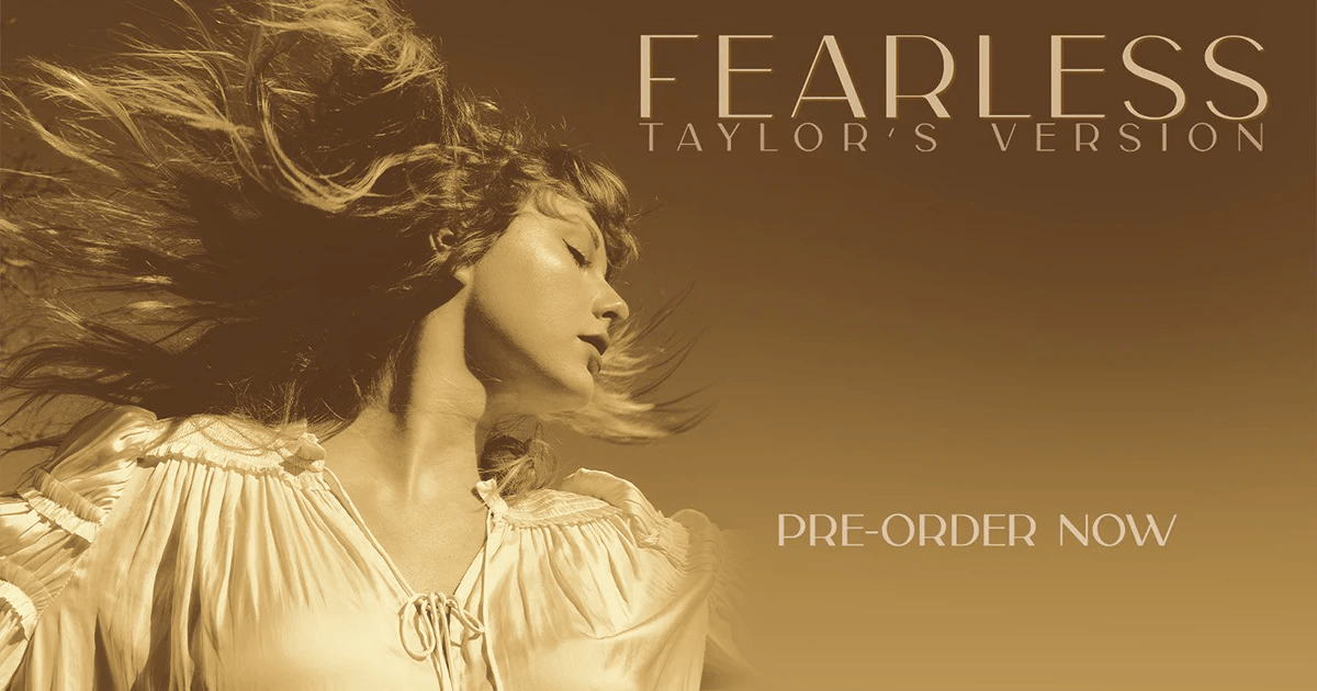 taylor swift official store