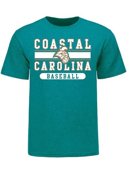 Coastal Carolina Baseball Gear