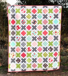 quilt coloring pages # 73