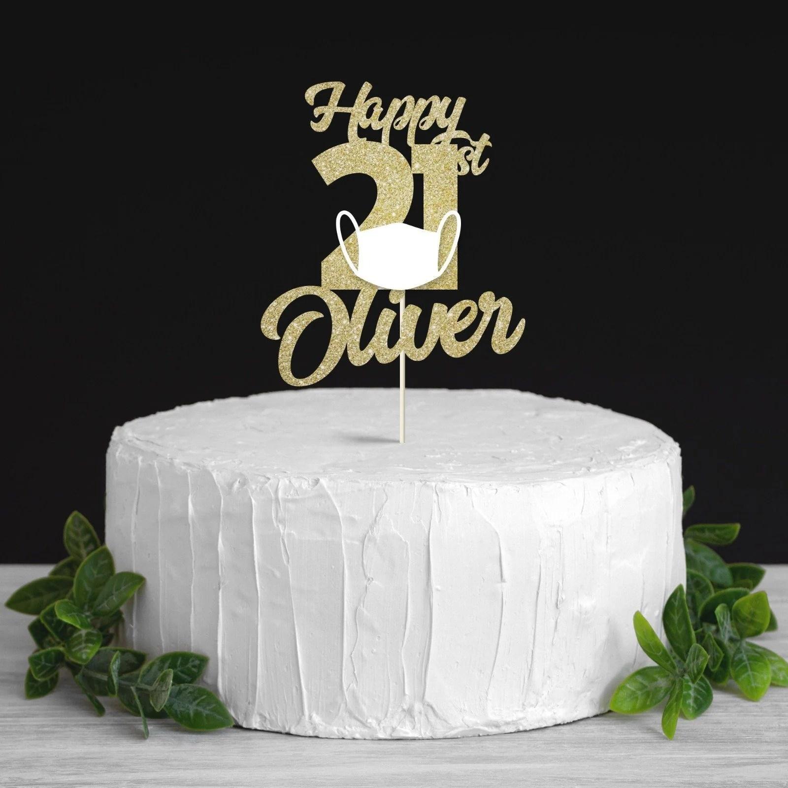 Happy 60th Birthday Man Cake Collection Por Bajin Fashion
