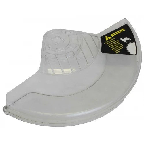 Blade Guard Item 70711 114 Wen Products