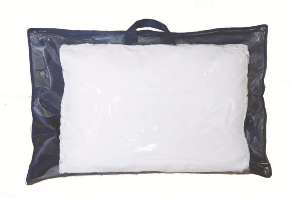 pillow storage bags innstyle com