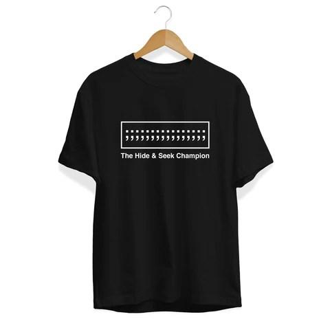 programmers t-shirt