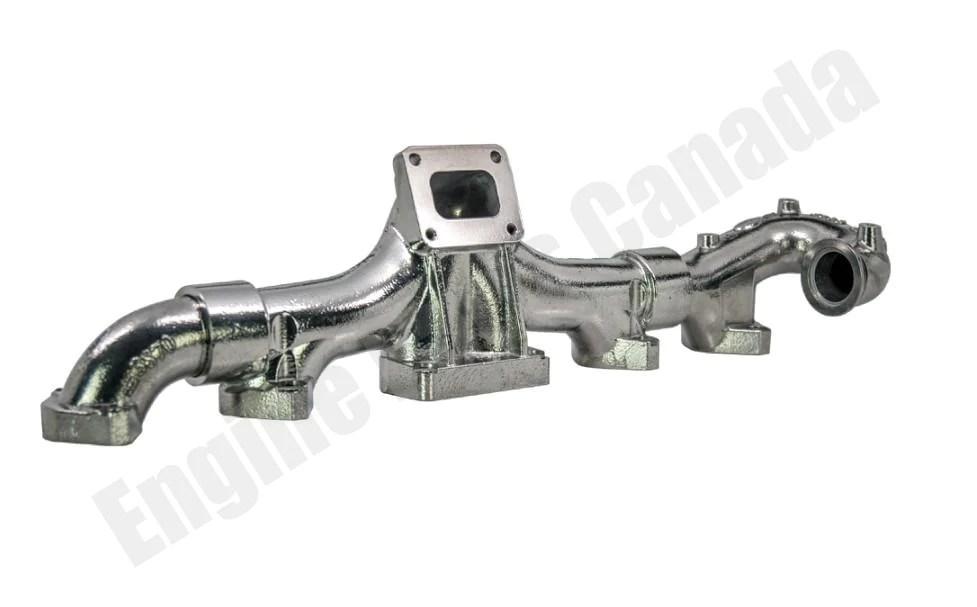 engine parts canada