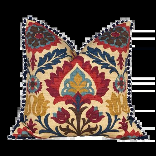 outdoor pillows pillowfever