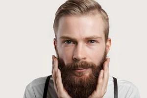 beard oil beard itch beau brummell mens grooming
