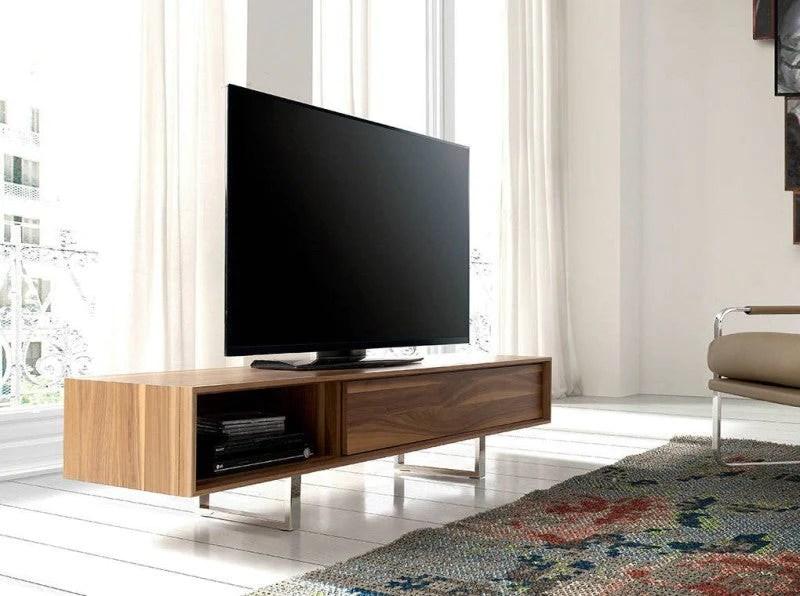 meuble tv nora atelier vintekk