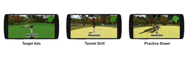 smartputter_drills