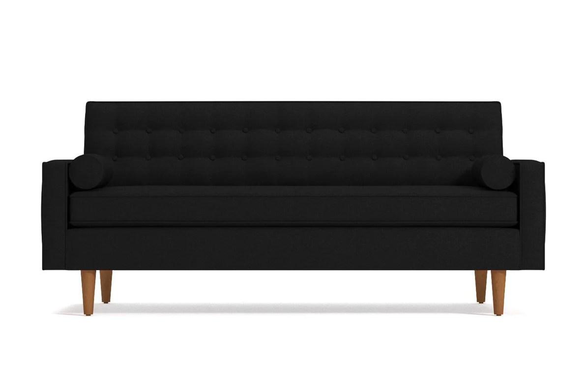 Apt2b Saturn Sofa