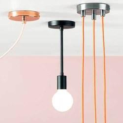lamp parts design chic lighting
