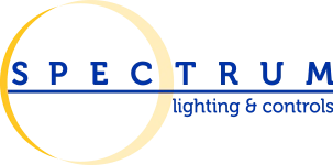 spectrum lighting spectrum ltg