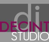 Distribuidor Guadalajara Decora Pro - Decint Studio