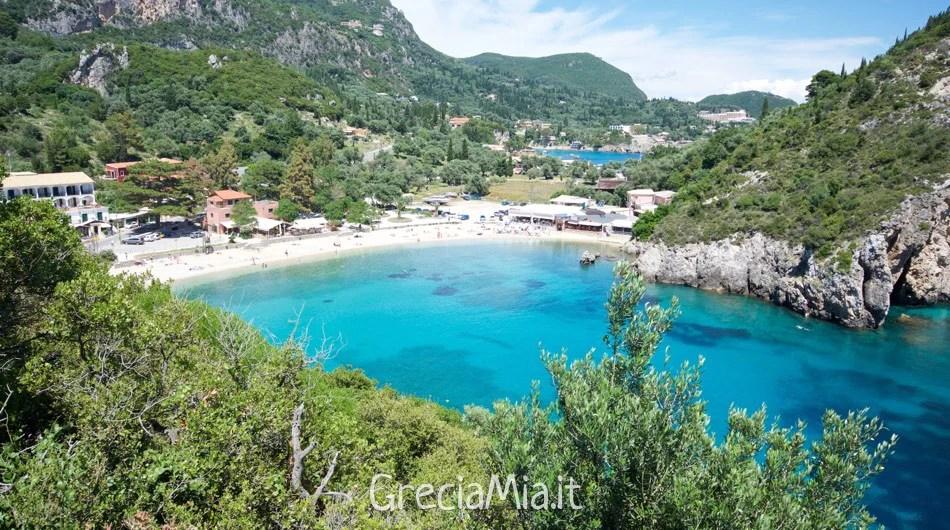 Le 7 Isole Greche Più Economiche E Convenienti Grecia Mia