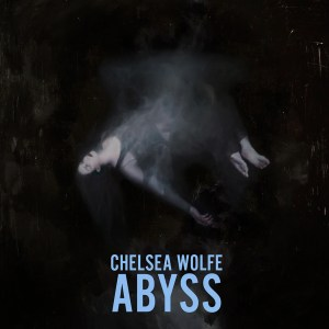 Abyss - Chelsea Wolfe - Hello Merch