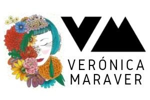 Veronica Maraver