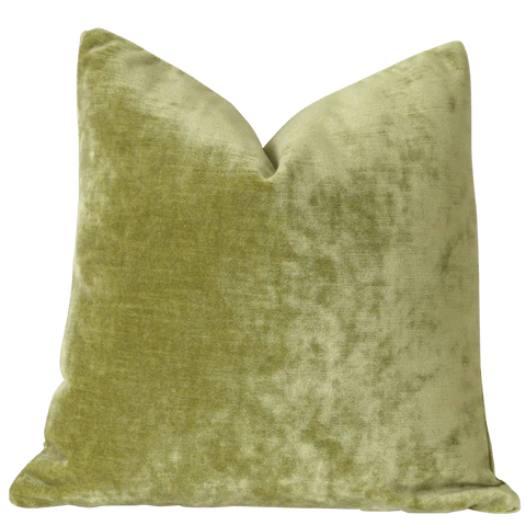 expert tips for pillow cover sizing