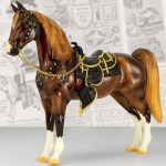 Breyer Horses For Sale Shop Clothing Shoes Online