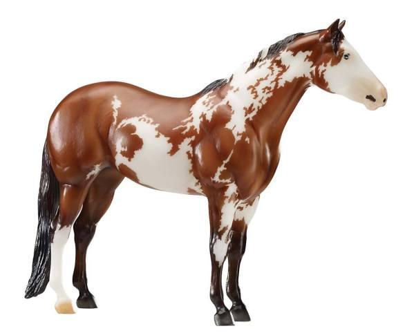 realistic horse games # 51