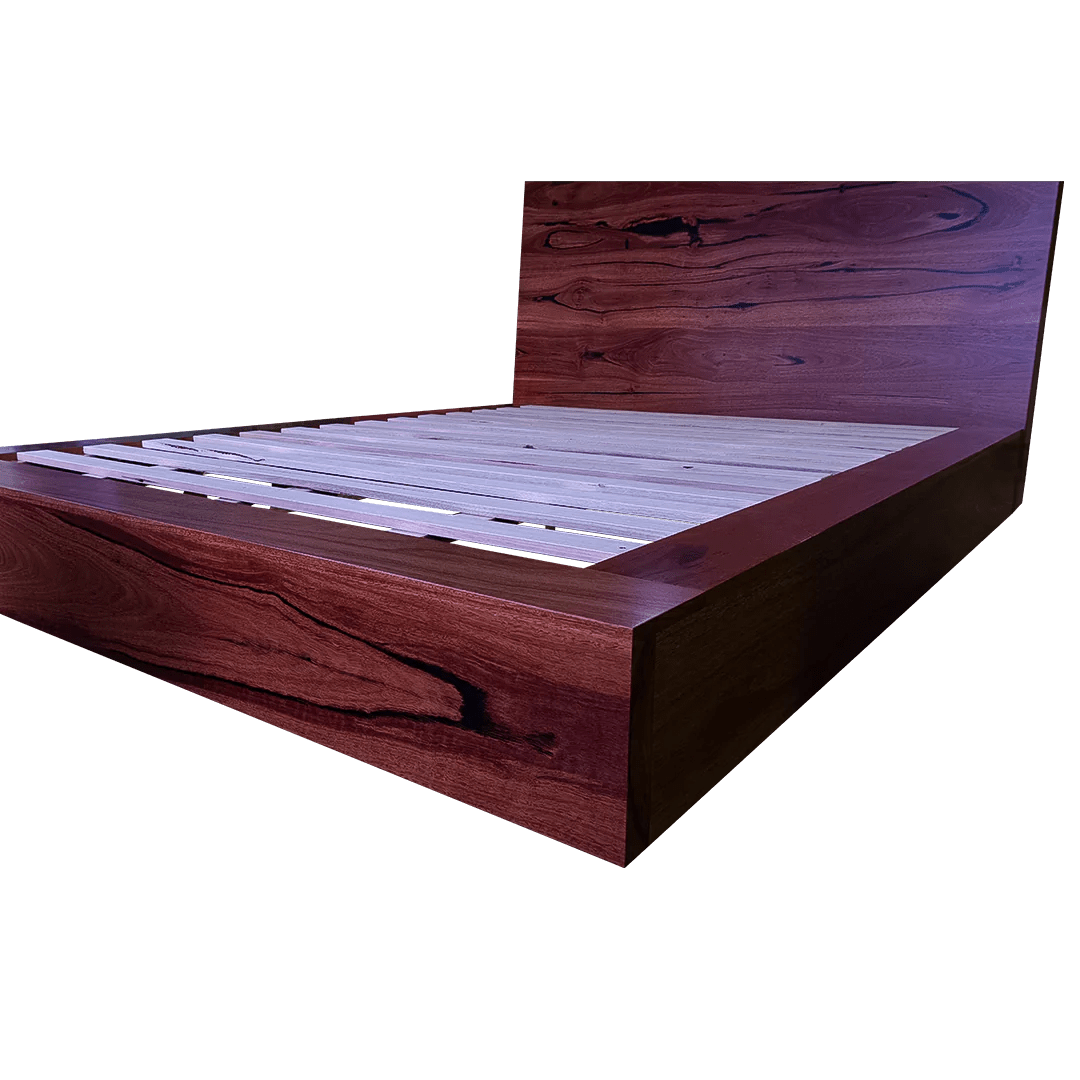 Bed Lush Collection Wildwood Designs Furniture