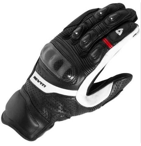 Revit Racing Motorcycle Gloves Essness