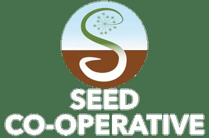 Seed Co-operative