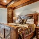 Rustic Ranch Furniture And Home Decor