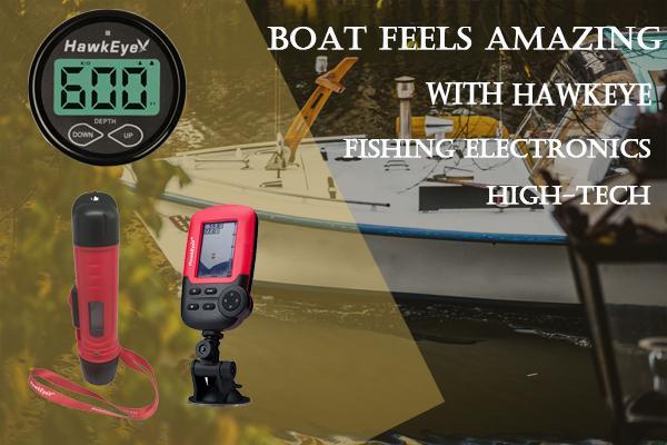 Proadvice Boating Fishing Blog