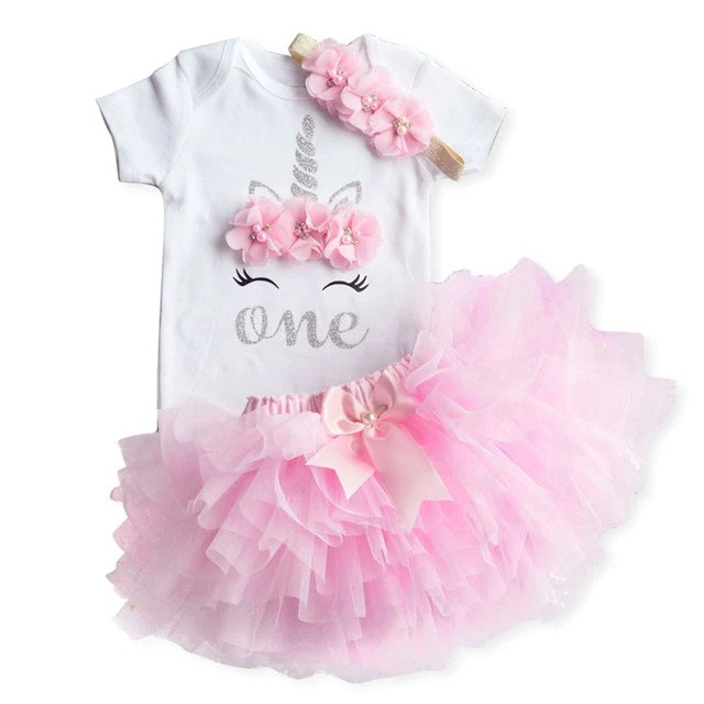First Birthday Outfits Lullaby Lane Baby Boutique
