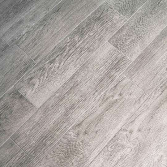 15x60cm albero maple wood tile gs n70001