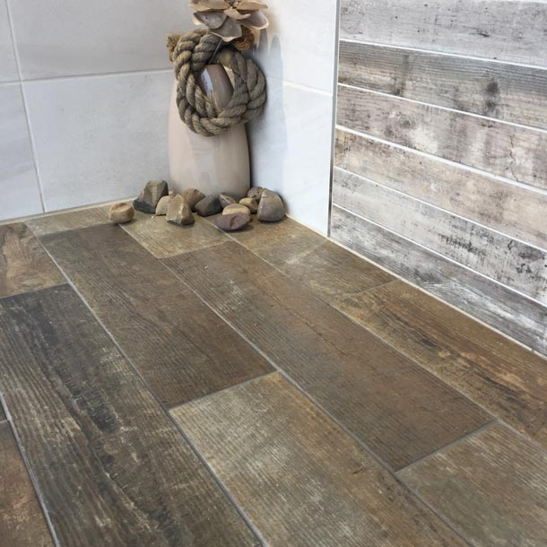15x60cm savona vintage wood tile gs d3659