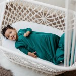 How Safe Are Baby Hammocks For Sleep Kyte Baby