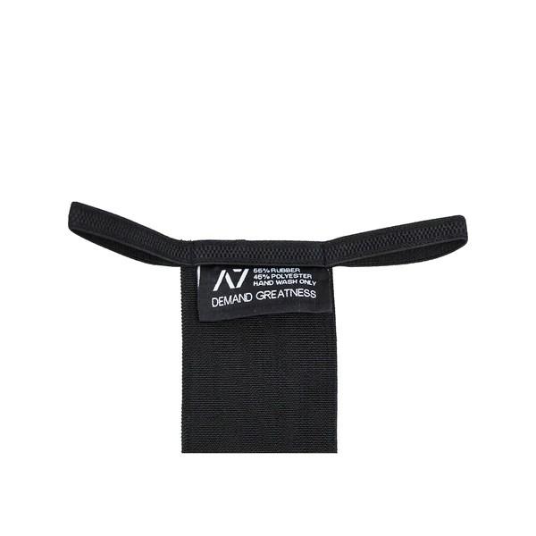 A7 Wrist Wraps Flex Uspa Amp Ipf Approved Logo A7 Canada