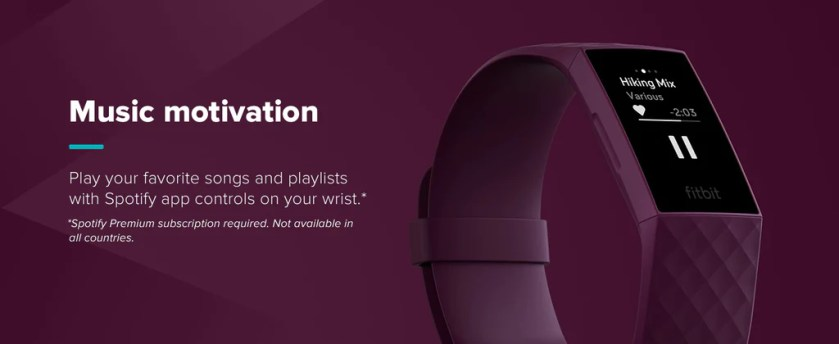 fitbit-pakistan-fitbit-charge-4-banner-4